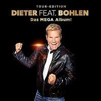 Dieter Bohlen – Dieter feat. Bohlen (Das Mega Album)