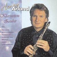 Henry Arland – Klarinetten-Zauber