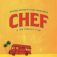 Various  Artists – Chef (Original Soundtrack Album)