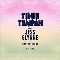 Tinie Tempah, Jess Glynne – Not Letting Go (feat. Jess Glynne) [Remixes]