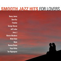 Různí interpreti – Smooth Jazz Hits: For Lovers