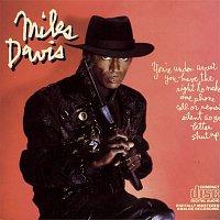 Miles Davis – You're Under Arrest