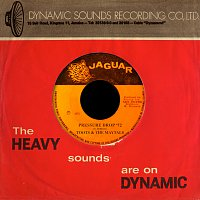 Toots & The Maytals – Pressure Drop '72