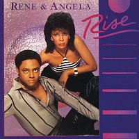 Rene & Angela – Rise