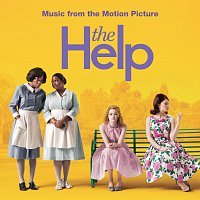 Různí interpreti – The Help (Music from the Motion Picture)