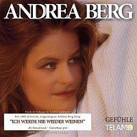 Andrea Berg – Gefuhle (Premiumedition 2018)