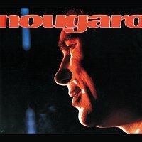 Claude Nougaro – C Nougaro - CD Story