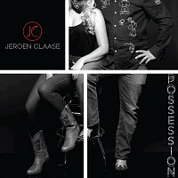 Jeroen Claase – Possession