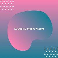 Acoustic Music Album