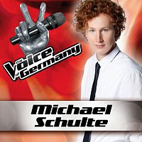 Michael Schulte – Human [From The Voice Of Germany]