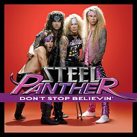 Steel Panther – Don't Stop Believin'