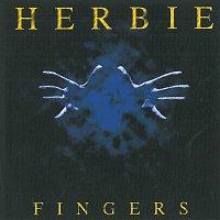 Herbie – Fingers