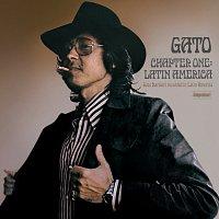 Gato Barbieri – Chapter One: Latin America