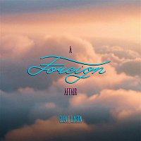 Client Liaison, Tina Arena – A Foreign Affair (feat. Tina Arena)