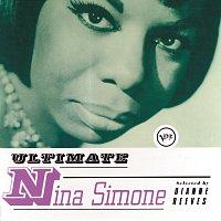 Nina Simone – Ultimate Nina Simone