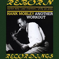 Hank Mobley – Another Workout (RVG, HD Remastered)