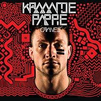 Kraantje Pappie – Crane II