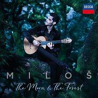 Miloš Karadaglić – The Moon & The Forest