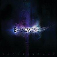 Evanescence – Evanescence LP