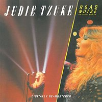 Judie Tzuke – Road Noise The Official Bootleg