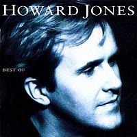 Howard Jones – Best Of