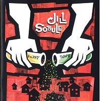 Jill Sobule – Happy Town