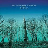 Smashing Pumpkins – Oceania