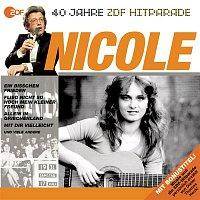 Nicole – Das beste aus 40 Jahren Hitparade