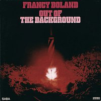Francy Boland – Out Of The Background
