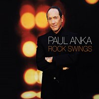 Paul Anka – Rock Swings