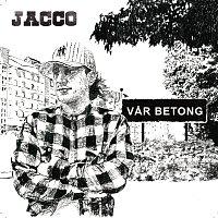 Jacco – Var betong