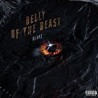 Blake – Belly Of The Beast