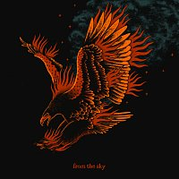 Protest The Hero – From The Sky