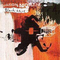 Sam Rivers, Jason Moran – Black Stars