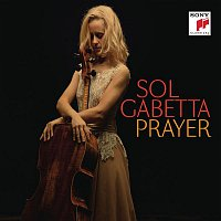 Sol Gabetta, Ernest Bloch – Prayer