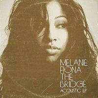 Melanie Fiona – The Bridge [Acoustic EP]
