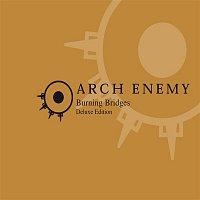 Arch Enemy – Burning Bridges (Reissue)