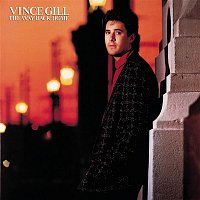 Vince Gill – The Way Back Home