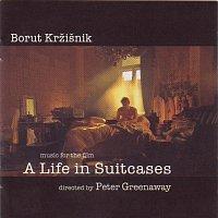Borut Kržišnik – A Life in Suitcases