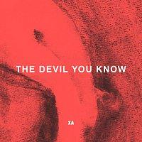 X Ambassadors – The Devil You Know