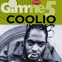 Coolio – Gimme 5: Coolio