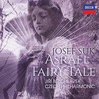 Czech Philharmonic, Jiří Bělohlávek – Suk: Asrael Symphony; Pohádka