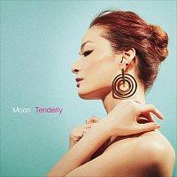 Moon – Tenderly