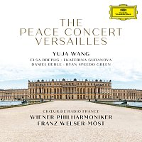 Wiener Philharmoniker, Franz Welser-Most – Holst: The Planets, Op. 32: 1. Mars, the Bringer of War [Live at Versailles / 2018]
