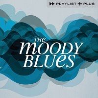 The Moody Blues – Playlist Plus