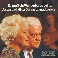 Anton Dermota – Es musz ein Wunderbares sein