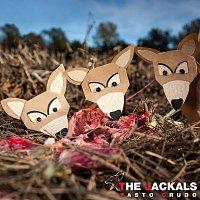 The Jackals – Pasto Crudo