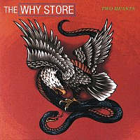 The Why Store – Two Beasts