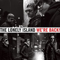 The Lonely Island – We're Back! [Edited Version]