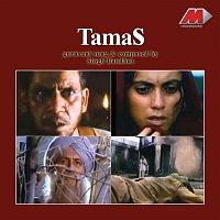 Vanraj Bhatia, Tejpal Singh, Surinder Singh – Tamas (Original Motion Picture Soundtrack)